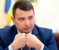 Деньги «в конвертах»: Сытник говорит, что в НАБУ – более десяти таких заявлений по депутатам