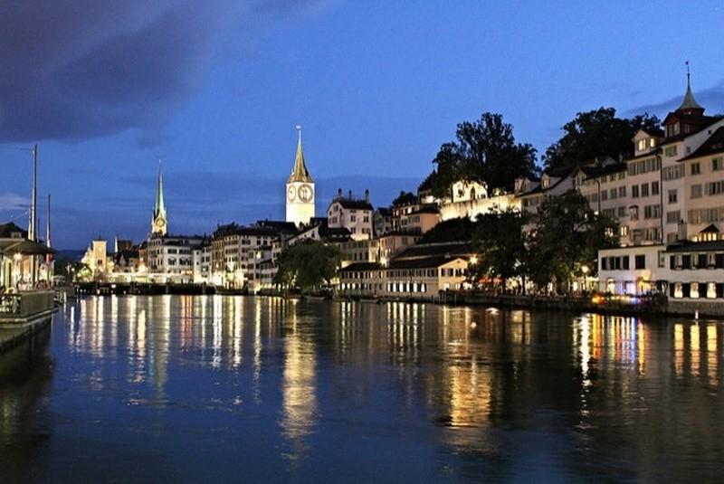 The Economist назвал ТОП самых дорогих городов мира