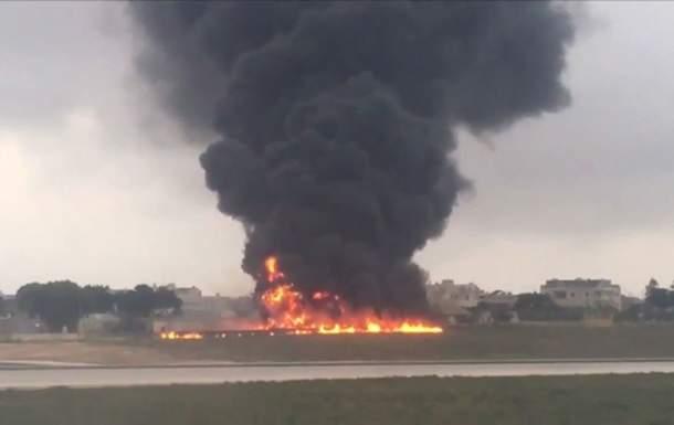 Подробности авиакатастрофы в Южном Судане: оказалось, что все 43 пассажира выжили