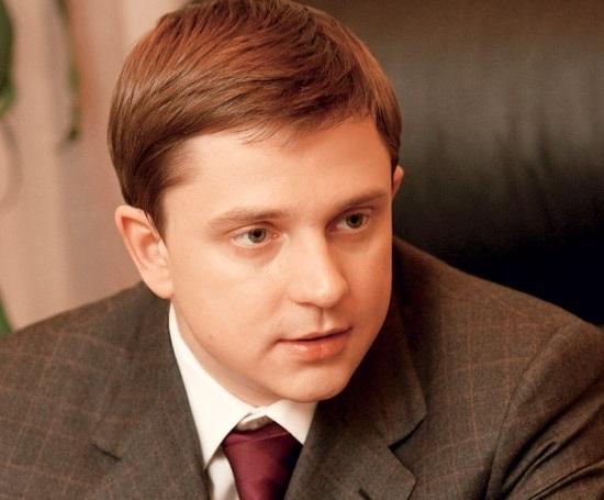 Парламенту необходимо отказаться от регистрации иностранных инвестиций, – Олесь Довгий