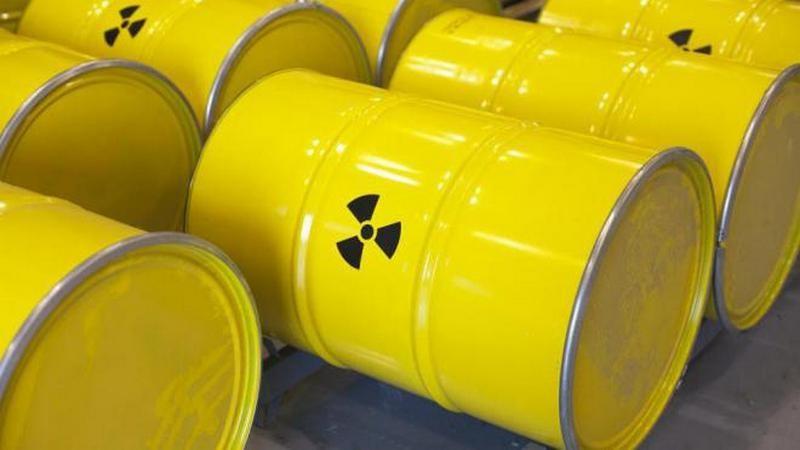 """В США представили концепцию атомной """"батарейки"""""""
