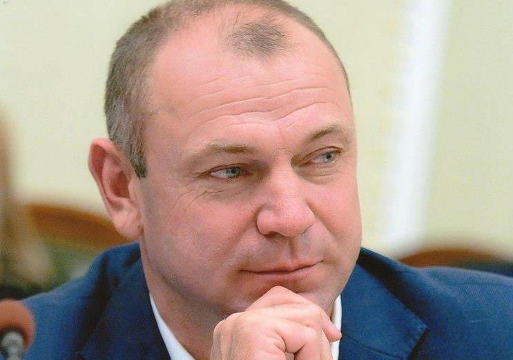 Николаевские нардепы о двухлетии ВР: В парламенте никогда не было столько николаевских депутатов, – Бриченко