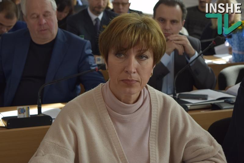 bychkovskaya