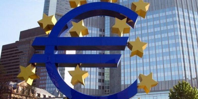 ЕС в принципе готов предоставить Украине второй транш в €500 миллионов