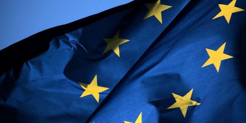 """ЕС выделит Беларуси 53 млн евро для """"поддержки народа"""""""