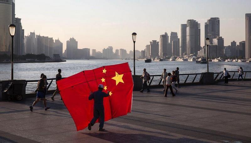 Китай предупредил США о возможных массовых задержаниях американцев