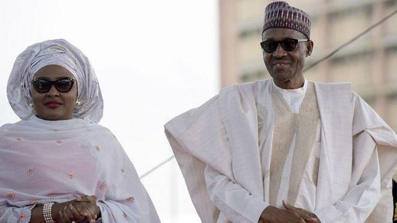 Нигерия планирует привлечь иностранные инвестиции на $3 триллиона