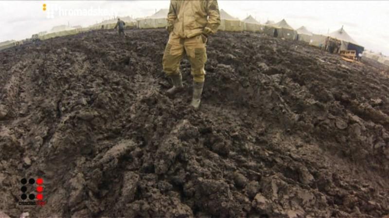 Скандальный командир Широколановского полигона на Николаевщине Юрий Мыкула уволен из армии