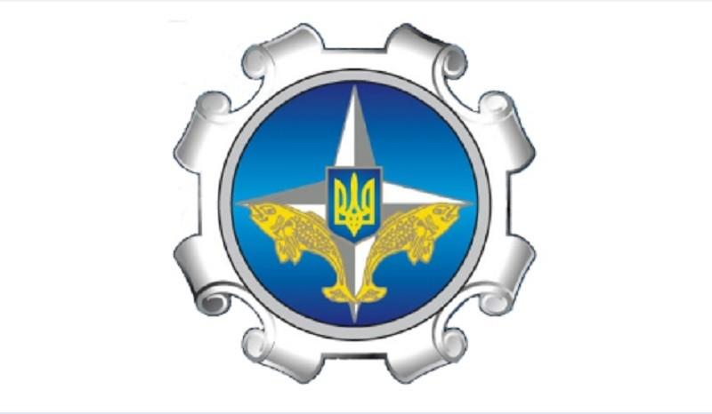 В Новоодесском районе Николаевский рыбоохранный патруль поймал браконьера с 184 кг рыбы (ВИДЕО)