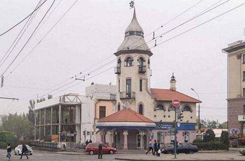 Депутатская контрольная комиссия по ресторану «Мафия» отчитается о своей работе в феврале