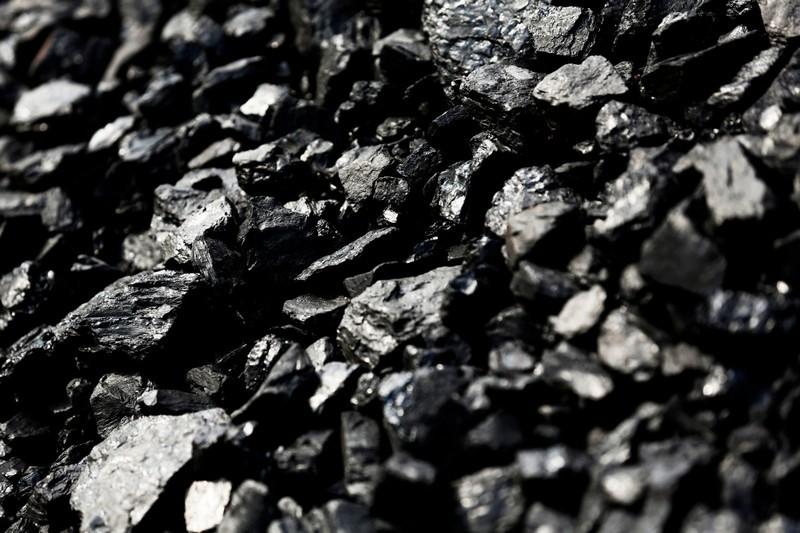 «ДТЭК Энерго» и «Центрэнерго» купят 75 тыс. тонн угля в США
