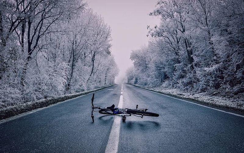 Ухудшение погоды в Украине встретят во всеоружии: в состояние повышенной готовности приведены 7000 спасателей и 2000 единиц техники