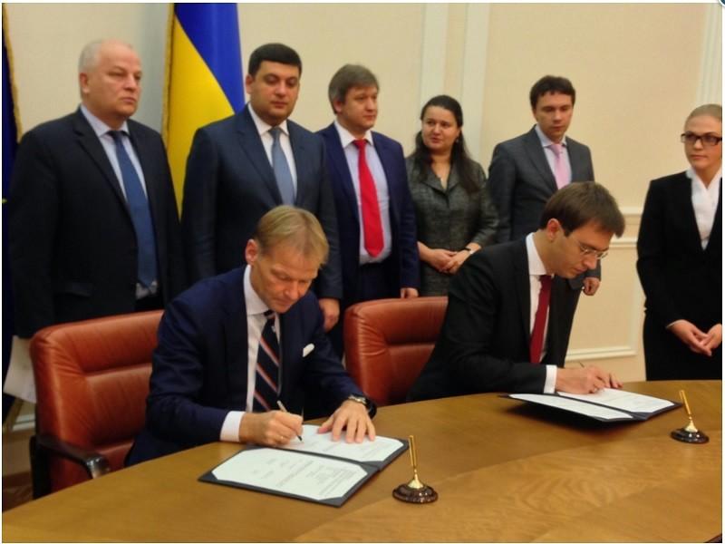 Европейский инвестиционный банк выделил 200 млн. евро на пассажирский транспорт 20 муниципалитетам