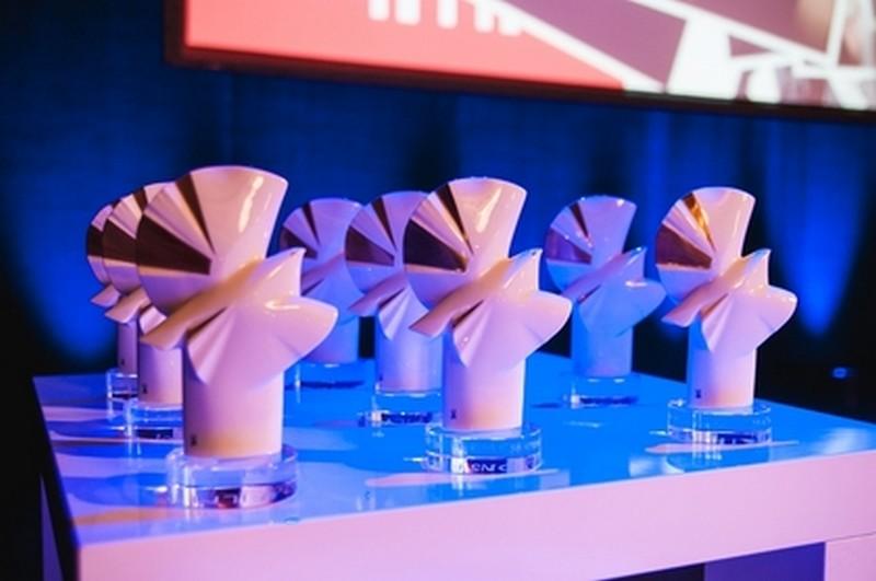 59-й международный кинофестиваль в Лейпциге: «Аустерлиц» Сергея Лозницы получил «Золотого голубя»