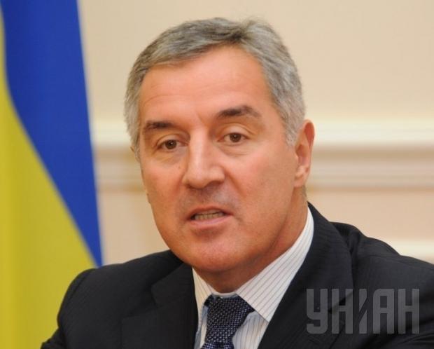 Группа «националистов из России» планировала убить Премьера – прокуратура Черногории