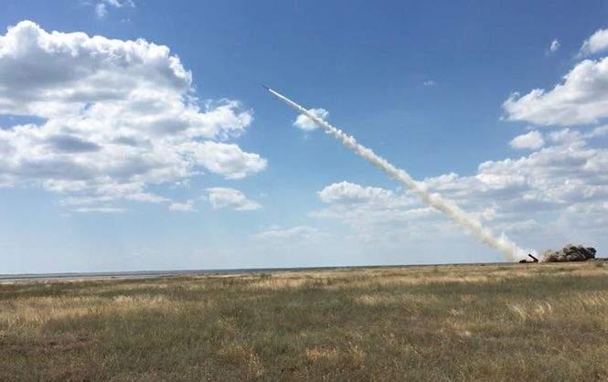 Украина проведет учения в Херсонской области, несмотря на угрозы РФ ответить ракетным ударом