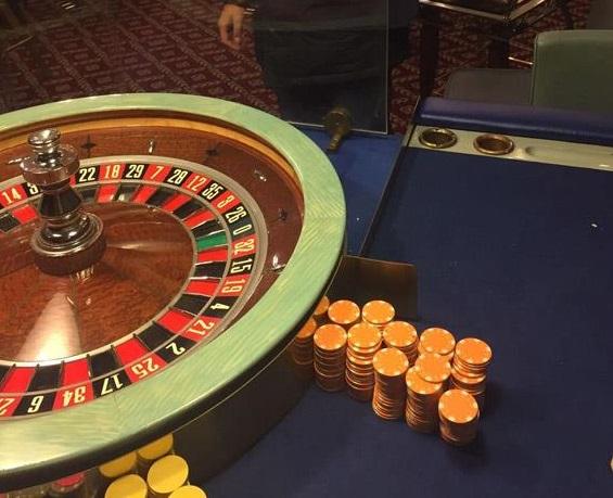 Казино шашки на деньги интернет казино игровые автоматы демо