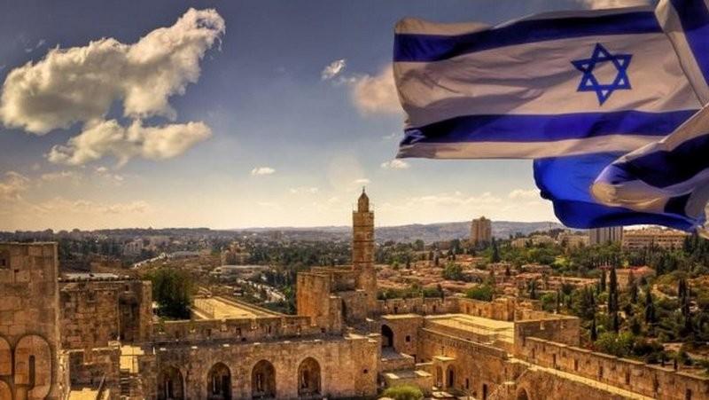 Парламент Израиль может признать Голодомор геноцидом украинцев