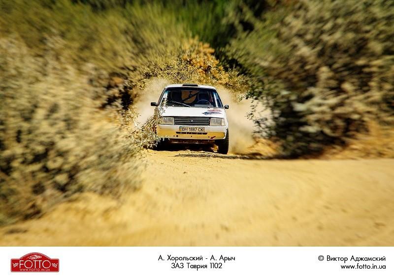 Вихрь энергии, скорость и мощь авторалли. Фотовыставка – «Rally Drive»