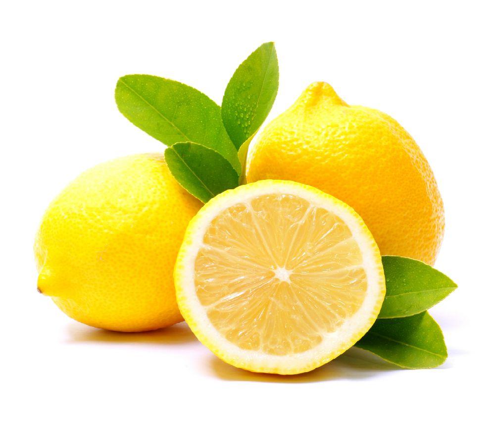 поможет картинка с лимончиками самые