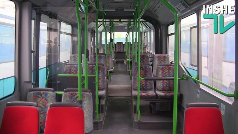 Медики рассказали, как не инфицироваться COVID-19 в общественном транспорте