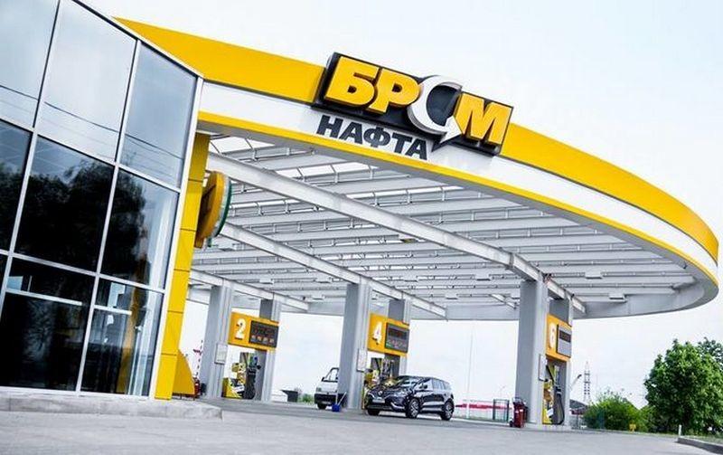 Дело на миллиард: Луценко сообщил об обысках в компании БРСМ