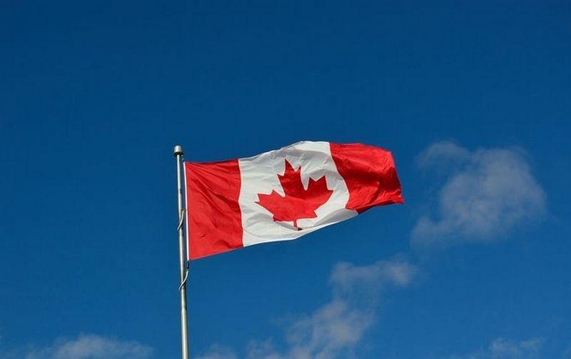 Канада возглавила международную группу по расследованию катастрофы самолета «МАУ» в Иране