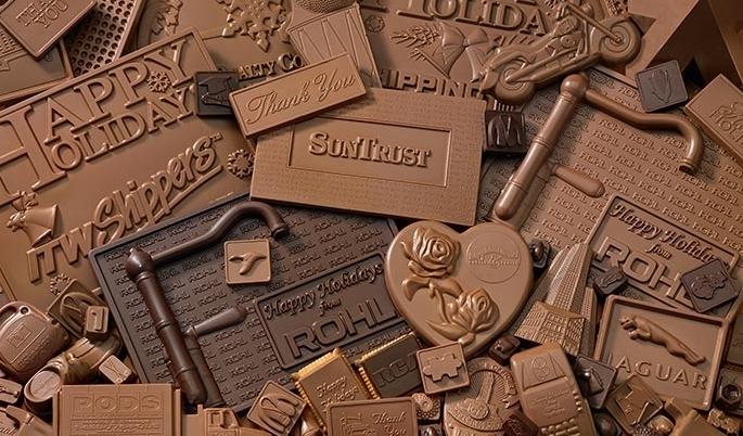 Миру грозит дефицит шоколада из-за гибели плантации какао-деревьев