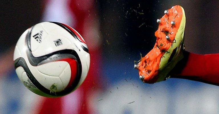 Абрамович занял 7 место в списке самых богатых владельцев спортивных клубов