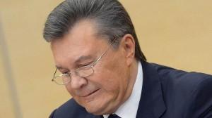 janukovich-3