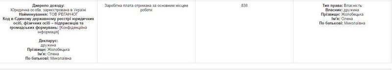 jolobetskiy-31-10-16-1