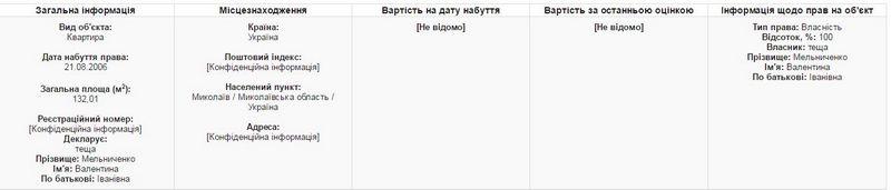 jolobetskiy-31-10-16-2
