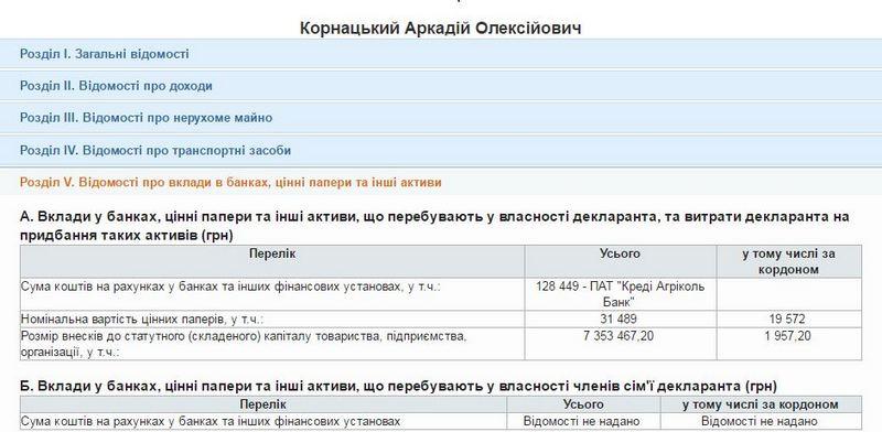 kornatskiy-31-10-16-1
