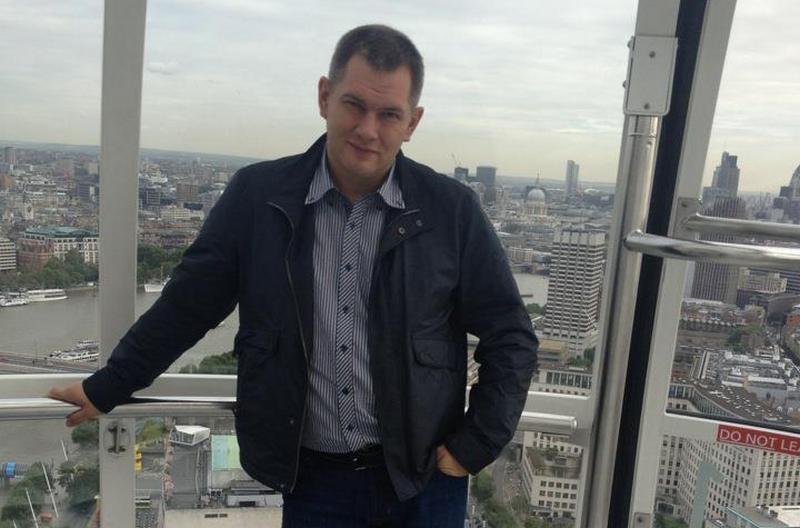 Э-декларация Бориса Козыря за 2017 год: нардеп стал меньше получать в ВР, а его жена трудится на трех работах