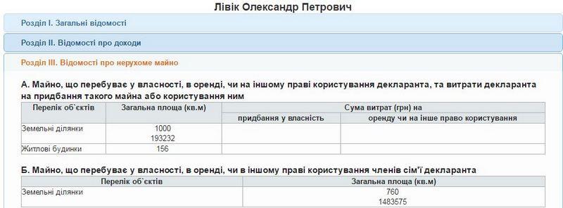livik-dekl-31-10-16-1