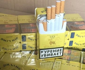 куплю большую партию сигарет