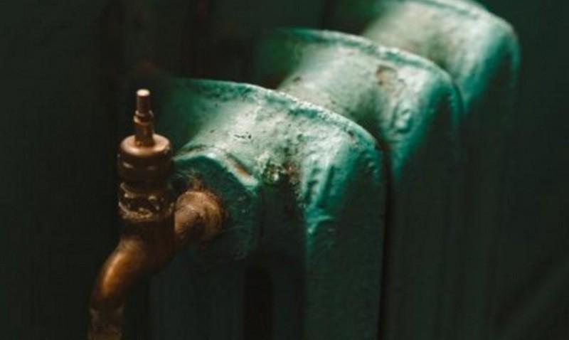 Нафтогаз предупредил об отключениях тепловиков в 30 городах: в черный список попало николаевское ОСМД