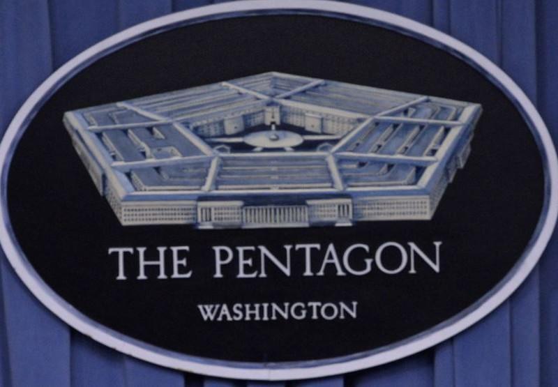 Войска США в Сирии попали в ловушку − глава Пентагона