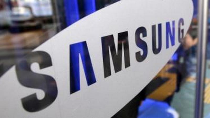 Дуют на воду: Samsung отзовет 2,8 млн. вертикальных «стиралок» из-за самооткрывающейся крышки