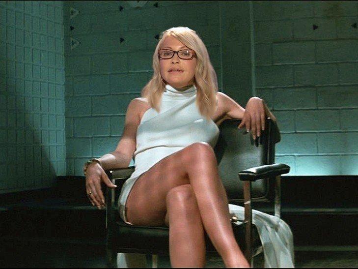 """""""По замашкам вроде фраер"""". Нардеп просит НАБУ проверить соответствие э-декларации Тимошенко с ее образом жизни"""