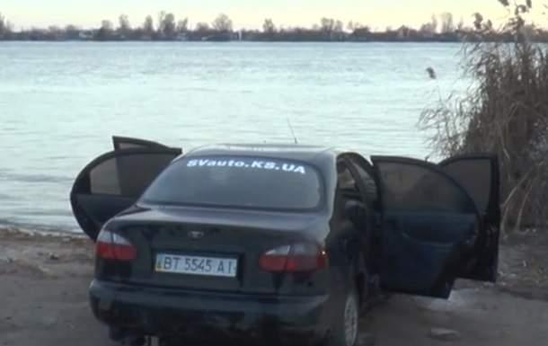 Украинцы чаще переоборудуют автомобили под газ: в этом году уже 18 тысяч авто 1