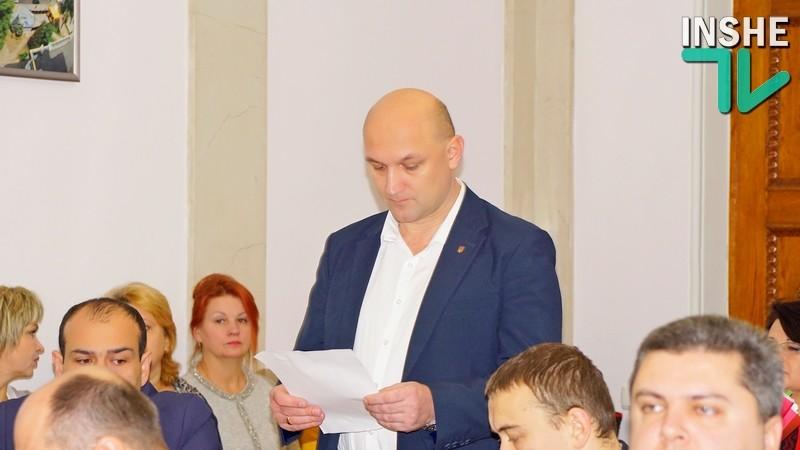 С середины января в Николаеве маршрутки снова будут бегать в Широкую Балку — запустится новый-старый 41-й маршрут
