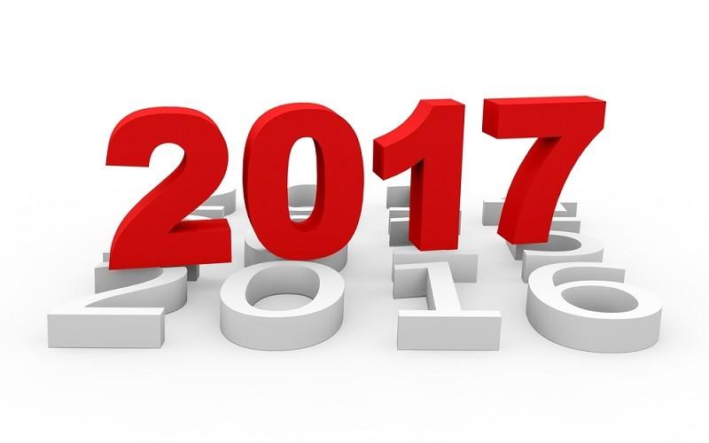 Топ-7 событий уходящего года в Николаевской области,  которые будут иметь самое большое значение в году наступающем