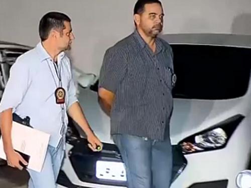 Официальное заявление МИД Греции. Посла в Бразилии убил любовник его жены