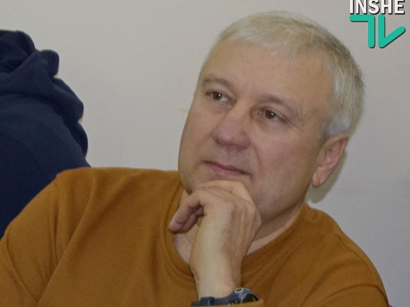 Один из основных кабельных провайдеров Николаева – НКТВ – не будет отключать украинские телеканалы в новогоднюю ночь