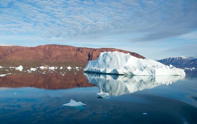 Желающих к пингвинам хватает: количество кандидатов на участие в Украинской антарктической экспедиции выросло на треть (ИНФОГРАФИКА)