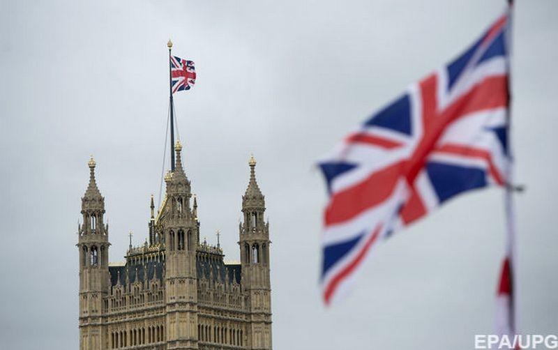 Дело Скрипалей: Полиция подозревает РФ в еще двух убийствах на территории Британии