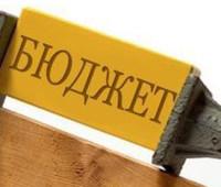 Бюджет Николаевской области недовыполнен ни по доходам, ни по расходам. Но депутаты внесли в него изменения (ВИДЕО)