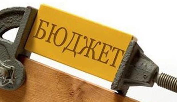 За минувший год Госбюджет недополучил почти 12 млрд.грн. доходов