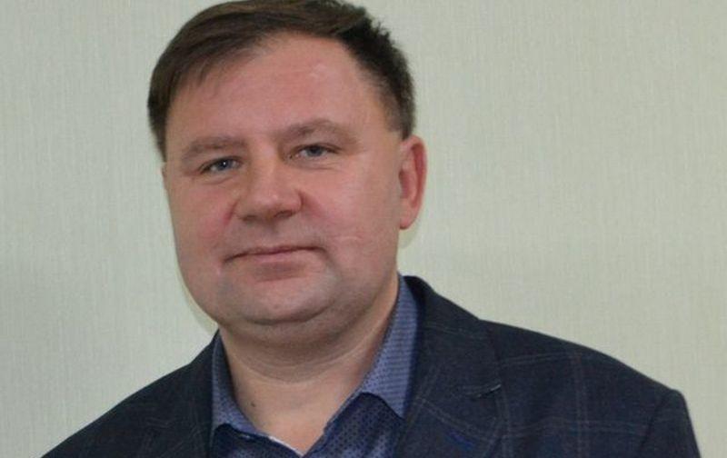 Николаевский горсовет должен заплатить за Соборную площадь 1,8 млн.грн. штрафа. Я бы хотел, чтобы заплатил тот, кто за это отвечает, – Чайка